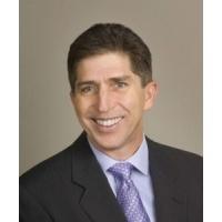 Dr. Darryl Fawcett, DDS - Houston, TX - undefined
