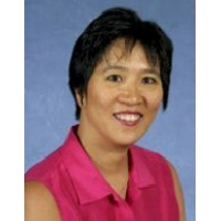 Dr. Nancy Amberson, MD - Fairfield, CT - undefined