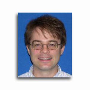 Dr. Joseph H. Marceny, MD