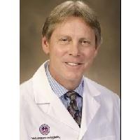 Dr. Craig Palmer, MD - Tucson, AZ - undefined