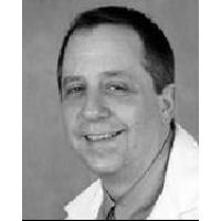 Dr. Douglas Golenbock, MD - Worcester, MA - undefined