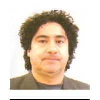 Dr. Luis Rios, MD - Weston, FL - undefined