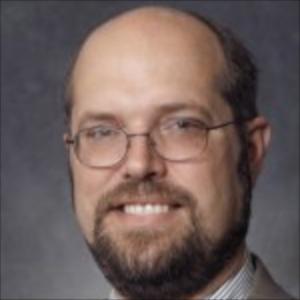 Dr. Joseph Piotrowski, MD