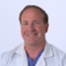 Dr. Matthew H. Couch, MD - Saint Petersburg, FL - Surgery