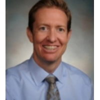 Dr. Clint Strong, MD - Springfield, MO - undefined