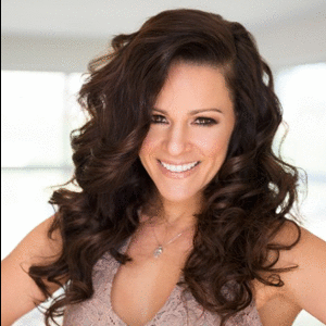 Julieanna Hever, RD - Los Angeles, CA - Nutrition & Dietetics