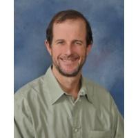 Dr. Christopher Pyne, MD - Burlington, MA - undefined