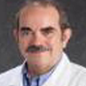 Dr. Jorge J. Villarreal, MD