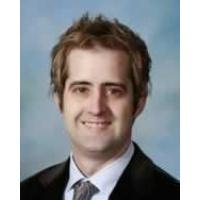Dr. Bruce Hermann, MD - Denton, TX - undefined