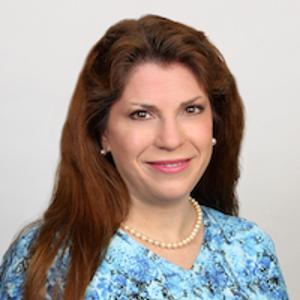 Dr. Lisa M. Nocera, MD