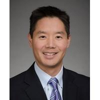 Dr. Eugene Yang, MD - Bellevue, WA - undefined