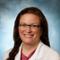 Dr. Daniella Heller, MD - West Palm Beach, FL - Psychiatry