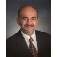Dr. Rahul Laroia, MD - Penfield, NY - OBGYN (Obstetrics & Gynecology)