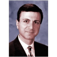 Dr. Anthony Mamari, MD - Fort Thomas, KY - undefined