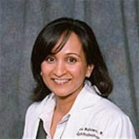 Dr. Vasavi Malineni, MD - Houston, TX - Ophthalmology