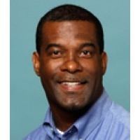 Dr. Delroy Anglin, MD - Silver Spring, MD - undefined