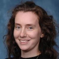 Dr. Svetlana Serlin, DO - Winfield, IL - undefined