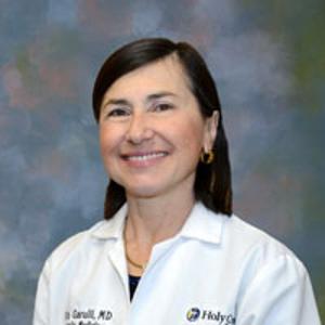 Dr. Rita M. Garulli-Chidiac, MD
