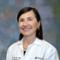 Rita Garulli-Chidiac, MD