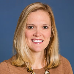 Dr. Anika C. Forbes, DO