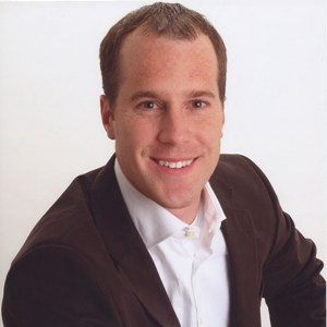 Dr. Chad A. Kasperowski, DMD - Fairfax, VA - Dentist