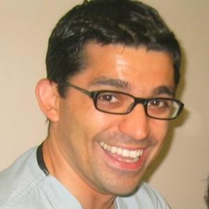 Ali Baba Attaie