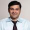 Dr. Ninad Patil, MD - New York, NY - Anatomic Pathology