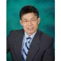 Dr. Zhongzeng Li, MD - Olympia, WA - undefined
