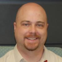 Dr. Michael T. Burke, MD - Bradenton, FL - Sleep Medicine