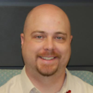 Dr. Michael W. Burke, MD