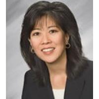 Dr. Julie Kuniyoshi, MD - Irvine, CA - undefined
