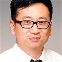 Dr. Billy Hu, MD - Sacramento, CA - undefined