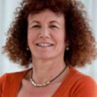 Dr. Sylvia Singer, MD - Oakland, CA - undefined
