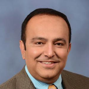 Dr. Hossein Akhondi, MD