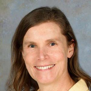 Dr. Katherine I. Schooley, MD