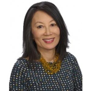 Dr. Linda C. Huang, MD