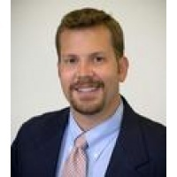 Dr. Ryan Bergeson, MD - Georgetown, TX - undefined