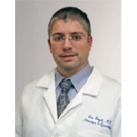 Dr. Eric Siegel, MD - Albany, NY - undefined