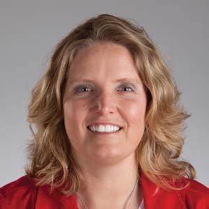Carla Heller