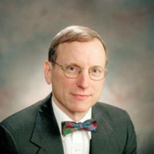 Dr. James J. Rice, MD