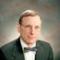 James J. Rice, MD