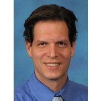 Dr  Kanchan Anand, Nephrology - Alexandria, VA | Sharecare