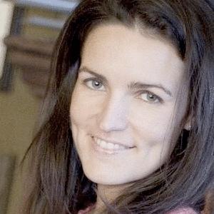 Margaret Floyd - Culver City, CA - Nutrition & Dietetics