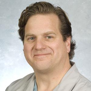 Dr. Dean G. Karahalios, MD