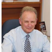 Dr. Bruce Dershaw, MD - Yardley, PA - undefined