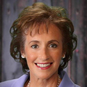 Dr. Stephanie L. Gross-Pierce, MD