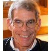 Dr. Greggory VanSickle, MD - Topeka, KS - undefined