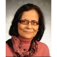 Dr. Meera Sharma, MD - Columbia, MD - undefined