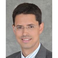Dr. Joshua Hardin, MD - Chapel Hill, NC - undefined