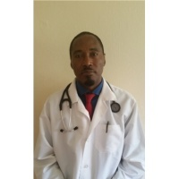 Dr. Emerth Coburn, MD - Hempstead, NY - undefined